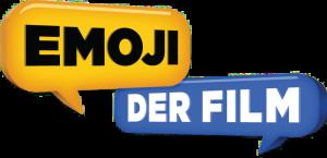 Emoji_Der_Film_Logo