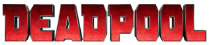 Deadpool_Movie_logo