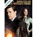 Gute Liebesfilme - Filmtipps für tolle romantische Filme 1