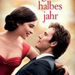 Ein ganzes halbes Jahr - Liebesfilm 2016