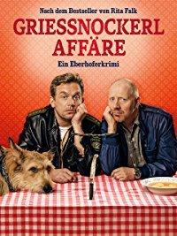 Griessnockerlaffaere-lustige-filme-komoedie-2017