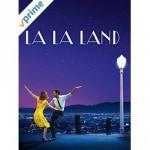 La La Land - Liebesfilm 2016