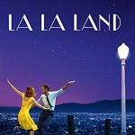 La La Land - Musical 2016