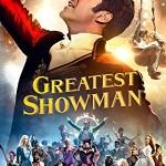Greatest Showman - Guter Film 2017 mit Hugh Jackman