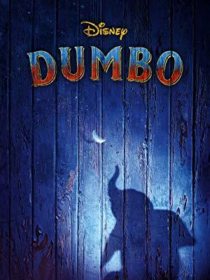 Dumbo (2019) | Kinderfilm | Abenteuer | 1