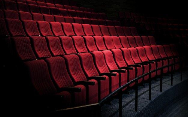 Gute Filme Im Kino