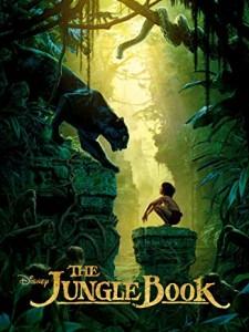 Gute kinderfile sehen - das jungelbuch - The Junglebook