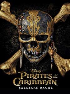 Gute filme sehen 2016 Pirates of the Caribean 5 Salazars Rache - Dead men tell no tales