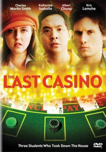 Last Casino Film