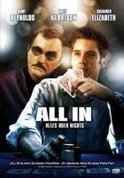 All In - Alles oder nichts-top10-pokerfilme