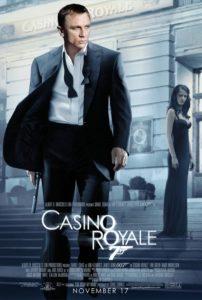 Casino Royale-top10-pokerfilme