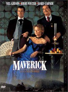 Maverick-top10-pokerfilme