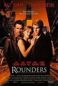ROUNDERS-TOP10-Pokerfilme