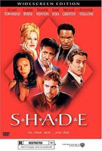 Shade-top10-pokerfilme