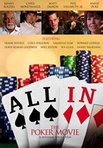all in pker movie-top10-pokerfilme
