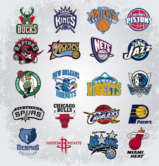 nba-team-logos-basketball-filme