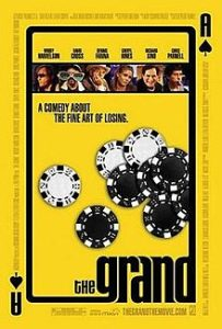 the grand-top10-pokerfilme