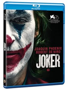 Joker - bester Film 2019