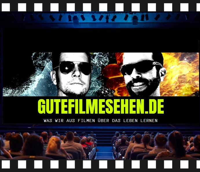 liebesfilme youtube