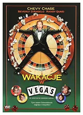 Glücksspiel-Filme - Dieses 11 Casino Filme kennst du nicht! 3