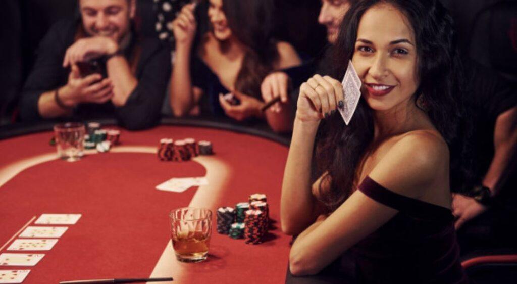 Glücksspiel-Filme - Dieses 11 Casino Filme kennst du nicht! 23