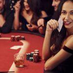 Glücksspiel-Filme - Dieses 11 Casino Filme kennst du nicht! 2