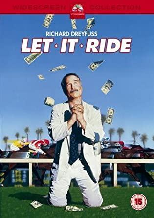 Glücksspiel-Filme - Dieses 11 Casino Filme kennst du nicht! 5