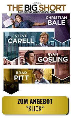 Gute Filme über die Börse & das große Geld [Ranking 2021] 1