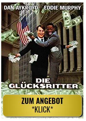 Gute Filme über die Börse & das große Geld [Ranking 2021] 4