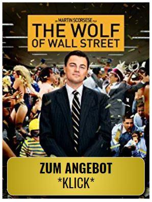 Gute Filme über die Börse & das große Geld [Ranking 2021] 5