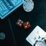 Faszination Poker – der Stoff, aus dem Filme sind 1